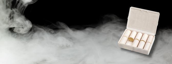 Rauchpatronen kaufen